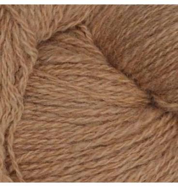 Yarn S3182 185g