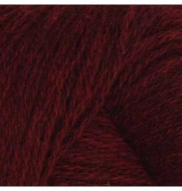 Yarn S3282 195g
